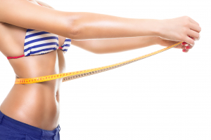 Cellulite - how to fight it
