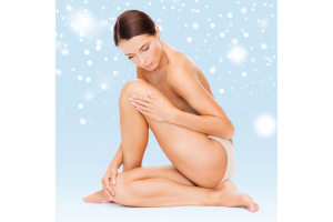 Permanent Hair removal!  What to choose - IPL or Laser?