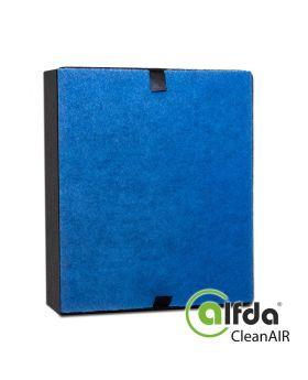 ALFDA ALR160-CleanAIR Филтър