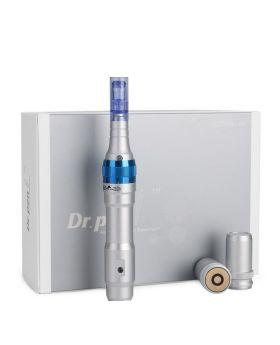 Дермапен Dr. Pen Ultima A6 , уред за микроиглена мезотерапия